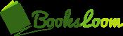 BooksLoom.com Logo