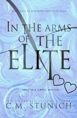 15 Best Romance/Erotica Novels To Read Now : BooksLoom com