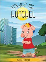 It's Just Me, Hutchel