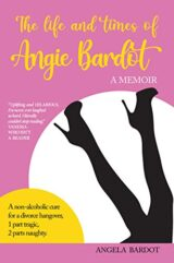 The Life and Times of Angie Bardot